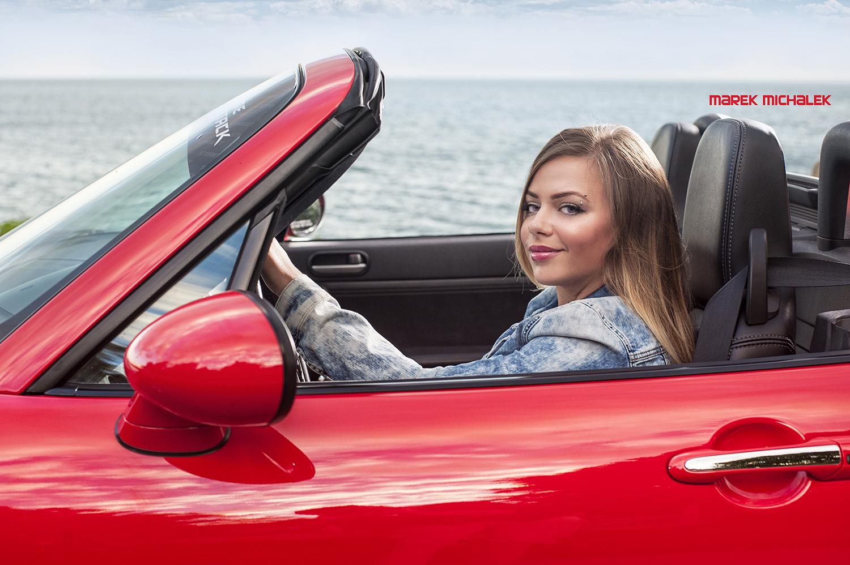 Automotive Car Photography - Mazda Miata 03.jpg