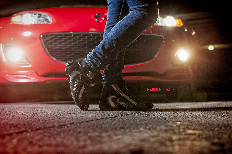 Automotive Car Photography - Mazda Miata 06.jpg