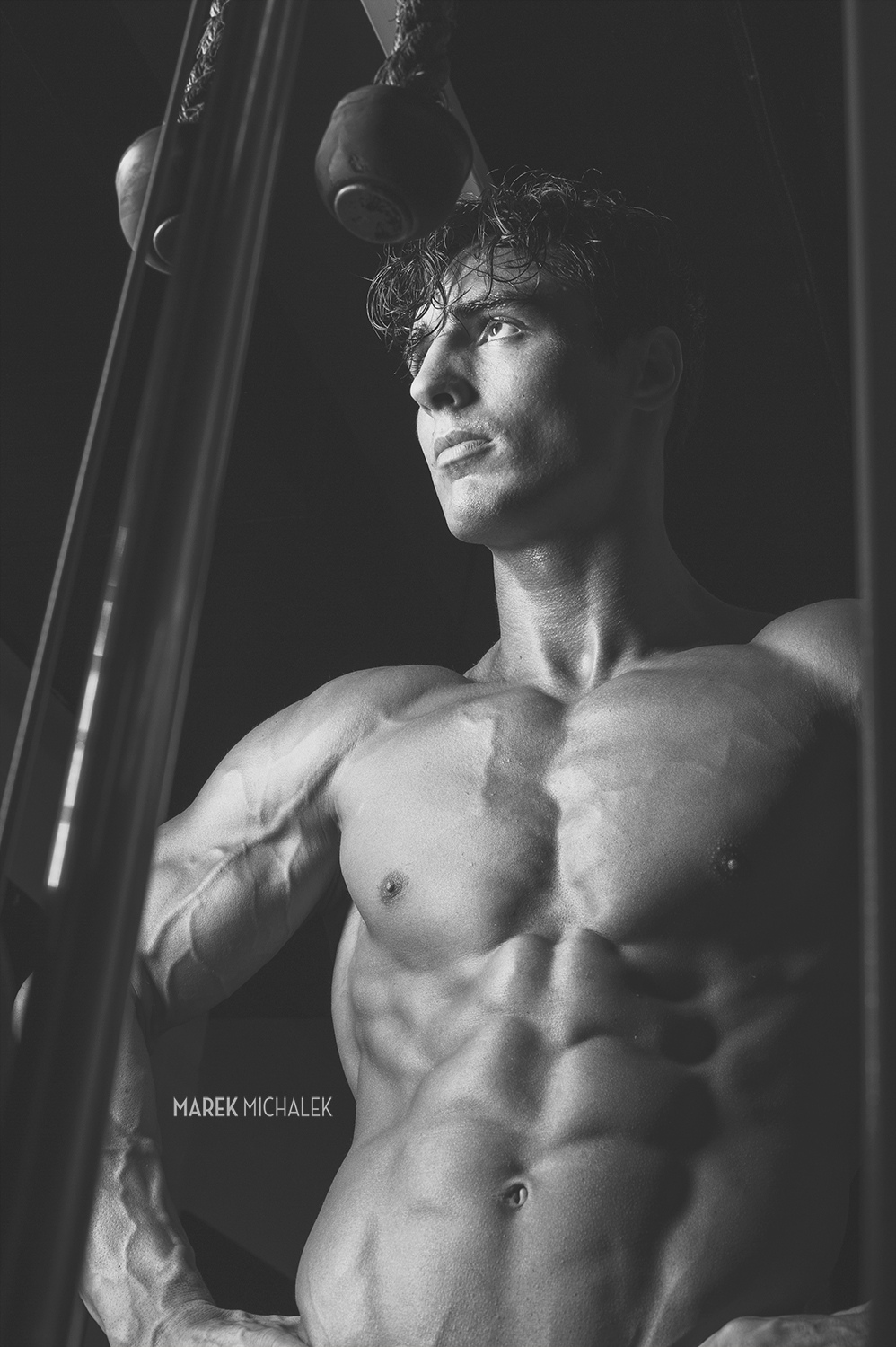 Hamilton Fitness Photographer - Marek Michalek 02.jpg