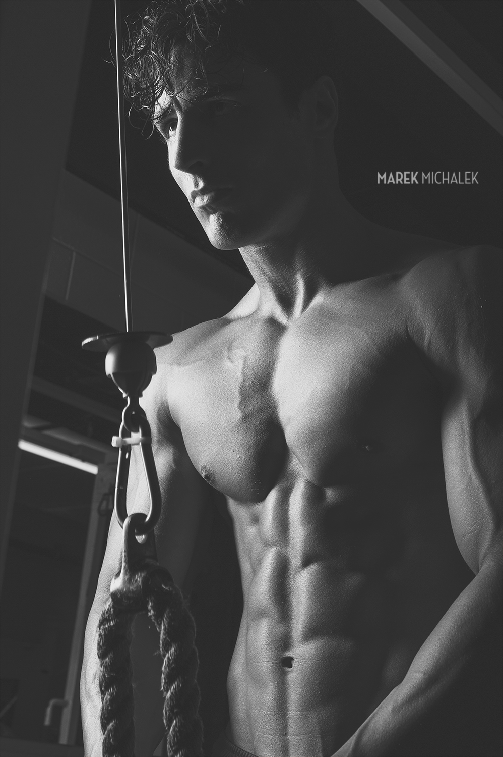 Hamilton Fitness Photographer - Marek Michalek 04.jpg