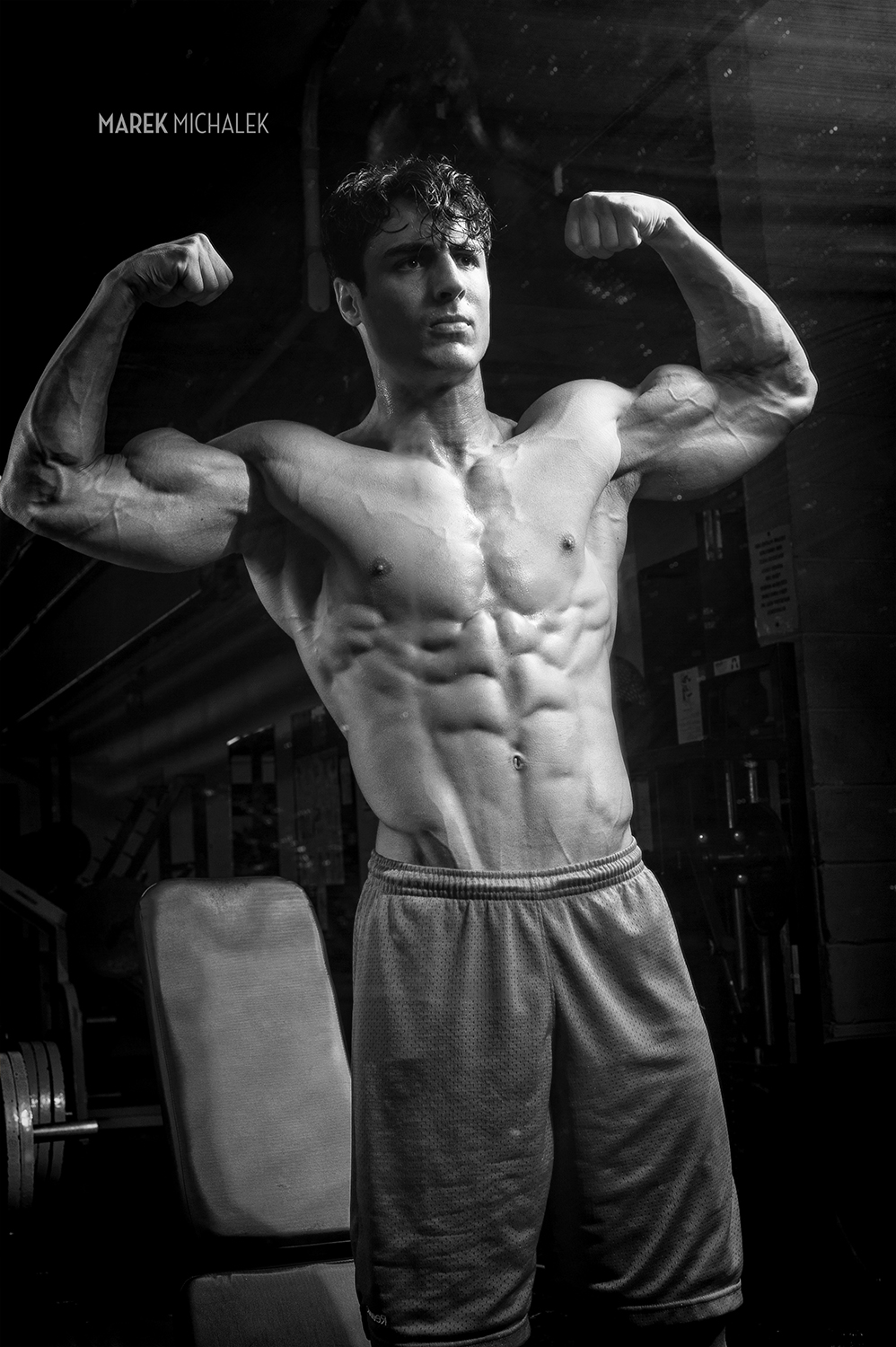Hamilton Fitness Photographer - Marek Michalek 14.jpg