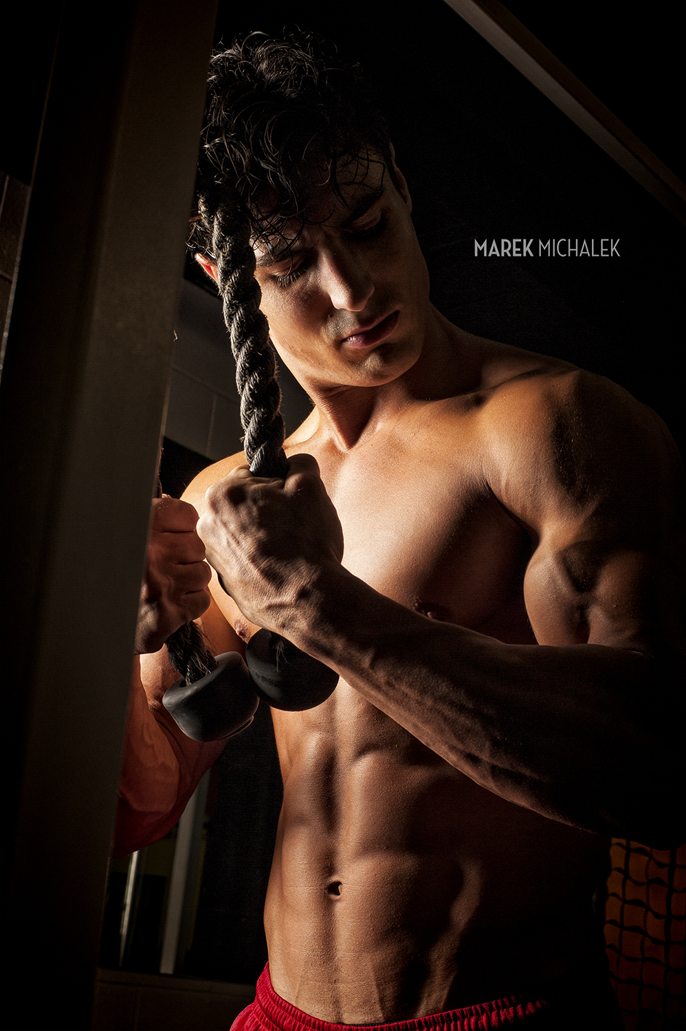 Hamilton Fitness Photographer - Marek Michalek 06.jpg