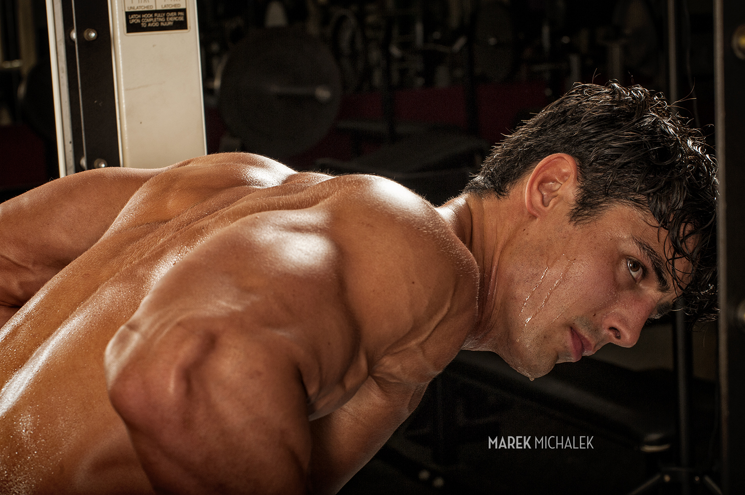 Hamilton Fitness Photographer - Marek Michalek 29.jpg