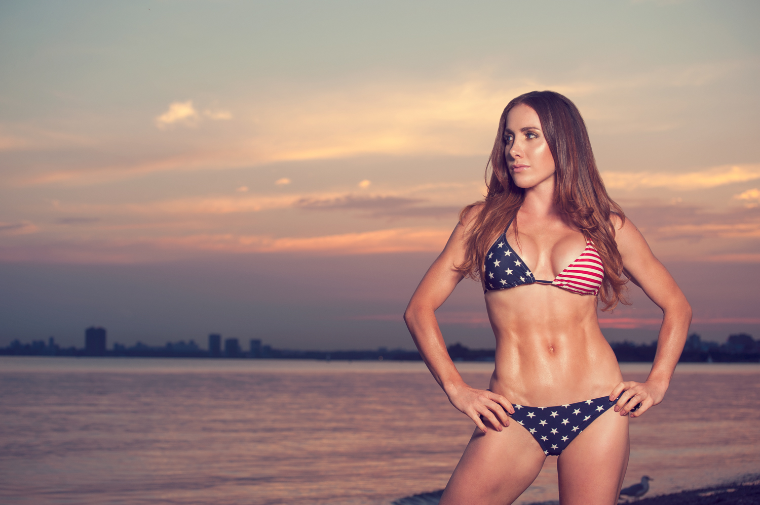 Toronto and Hamilton Fitness Bikini Photographer -Marek Michalek 004-2.jpg