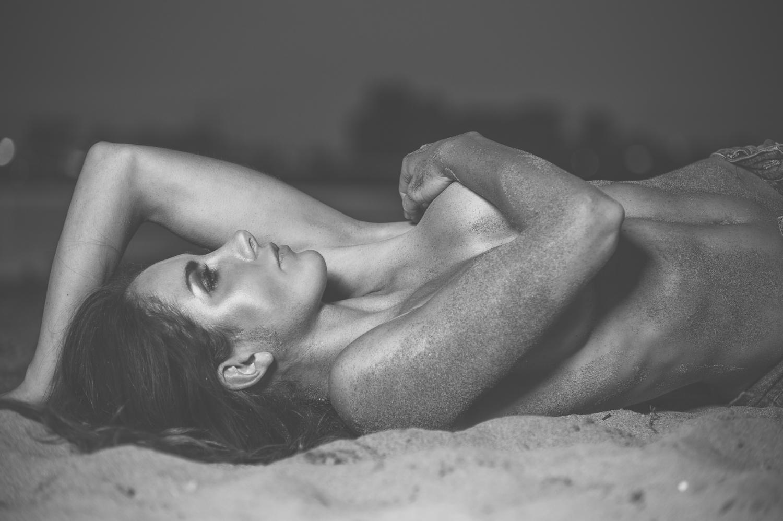 Toronto and Hamilton Fitness Bikini Photographer -Marek Michalek 008.jpg