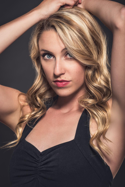 Aleah McCallum - Marek Michalek Photography Fashion and Beauty Photographer Hamilton Ontario.jpg