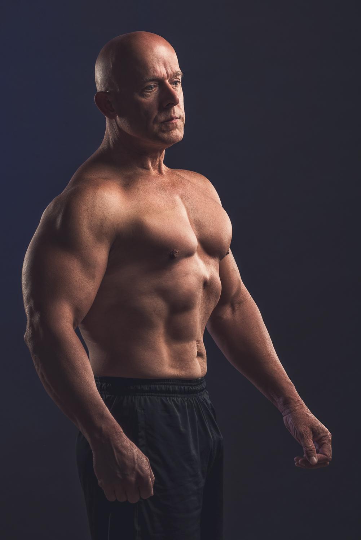 Dave Carter - Marek Michalek Photography Hamilton Toronto Fitness Competitor Photographer.jpg