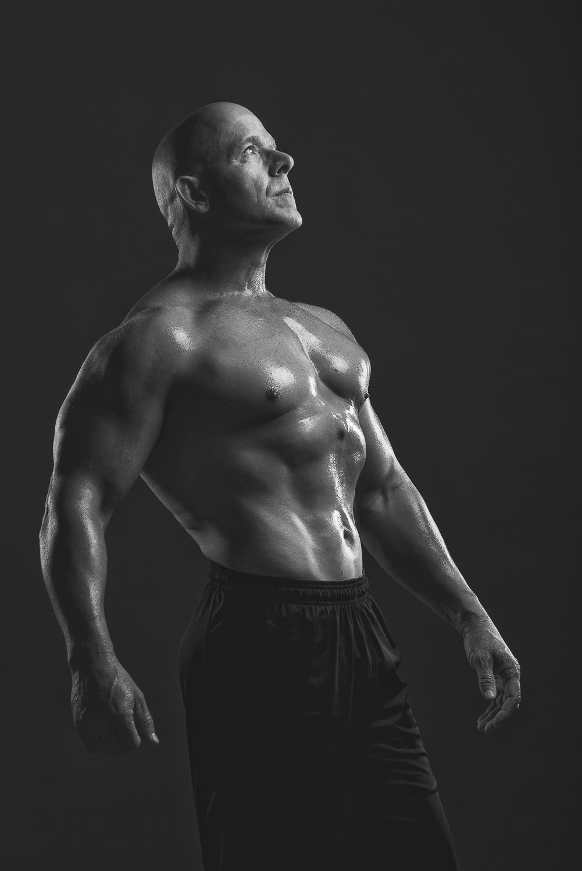 Fitness Competitor Photography - Marek Michalek - Toronto Hamilton Portrait Photographer.jpg