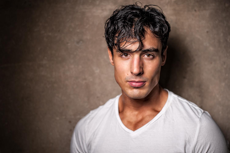 Marek Michalek - Rob Monroe Actor Headshot.jpg