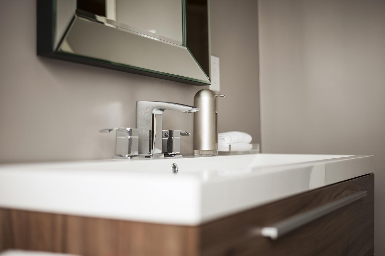 Marek Michalek - Bathroom Renovation - Commercial Photography.jpg