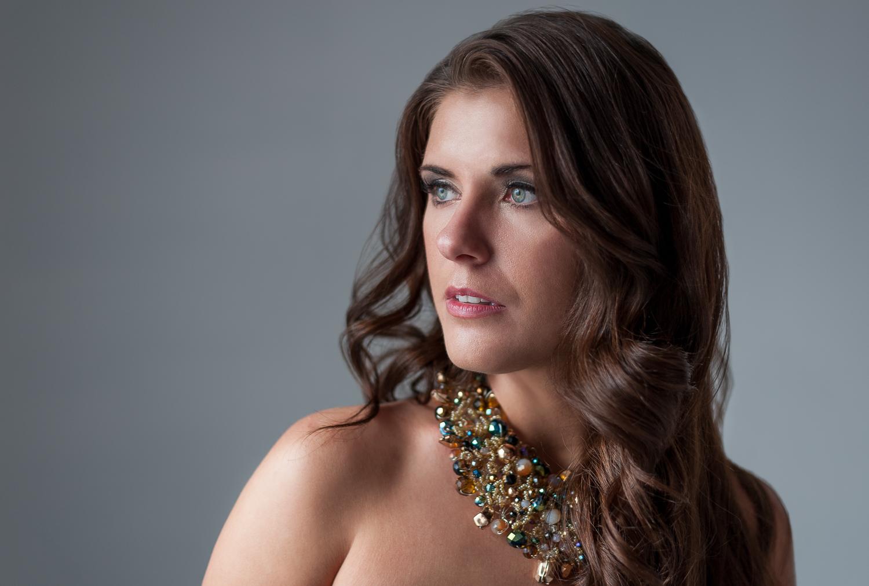 Hamilton Toronto Fashion Photographer - Necklace by Marek Michalek.jpg