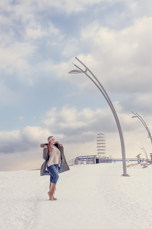 Hamilton Toronto Fashion Photographer - Winter Fashion by Marek Michalek.jpg