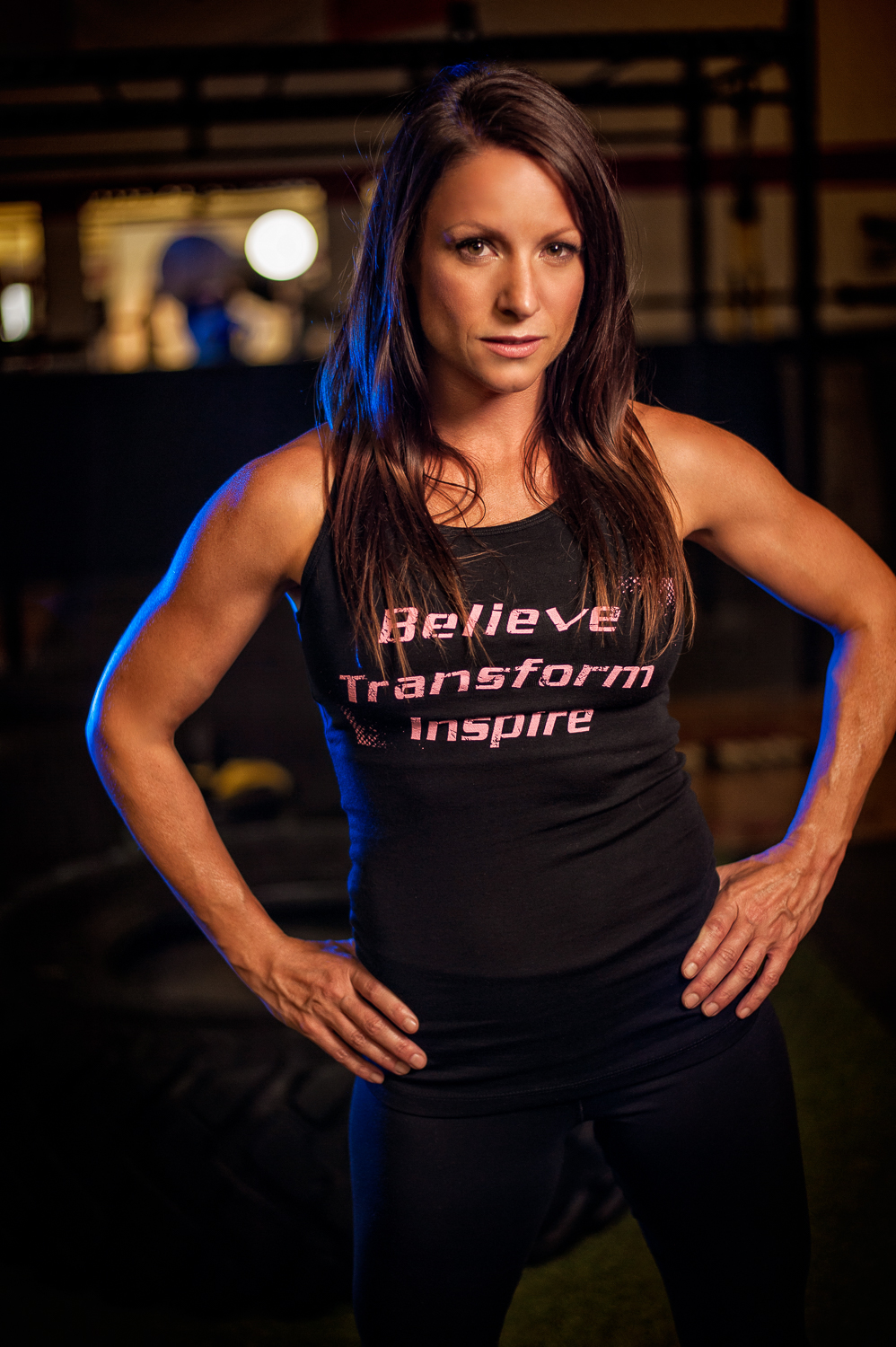 Hamilton Toronto Fitness Photographer - Metamorfose Clothing Line Believe Transform Inspire by Marek Michalek.jpg