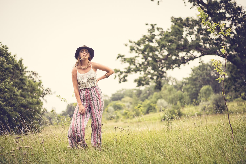 Summer Fashion with Kristina Jovanovic - Photography by Marek Michalek 03.jpg