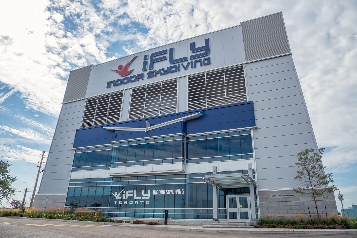 Hamilton Toronto Ontario Photographer - Commercial Photography - iFLY Indoor Skydiving - Photo by Marek Michalek-2.jpg