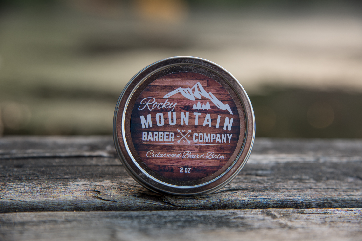 Hamilton Commercial Photographer - Lifestyle product photography - Rocky Mountain Barber Company01-2.jpg