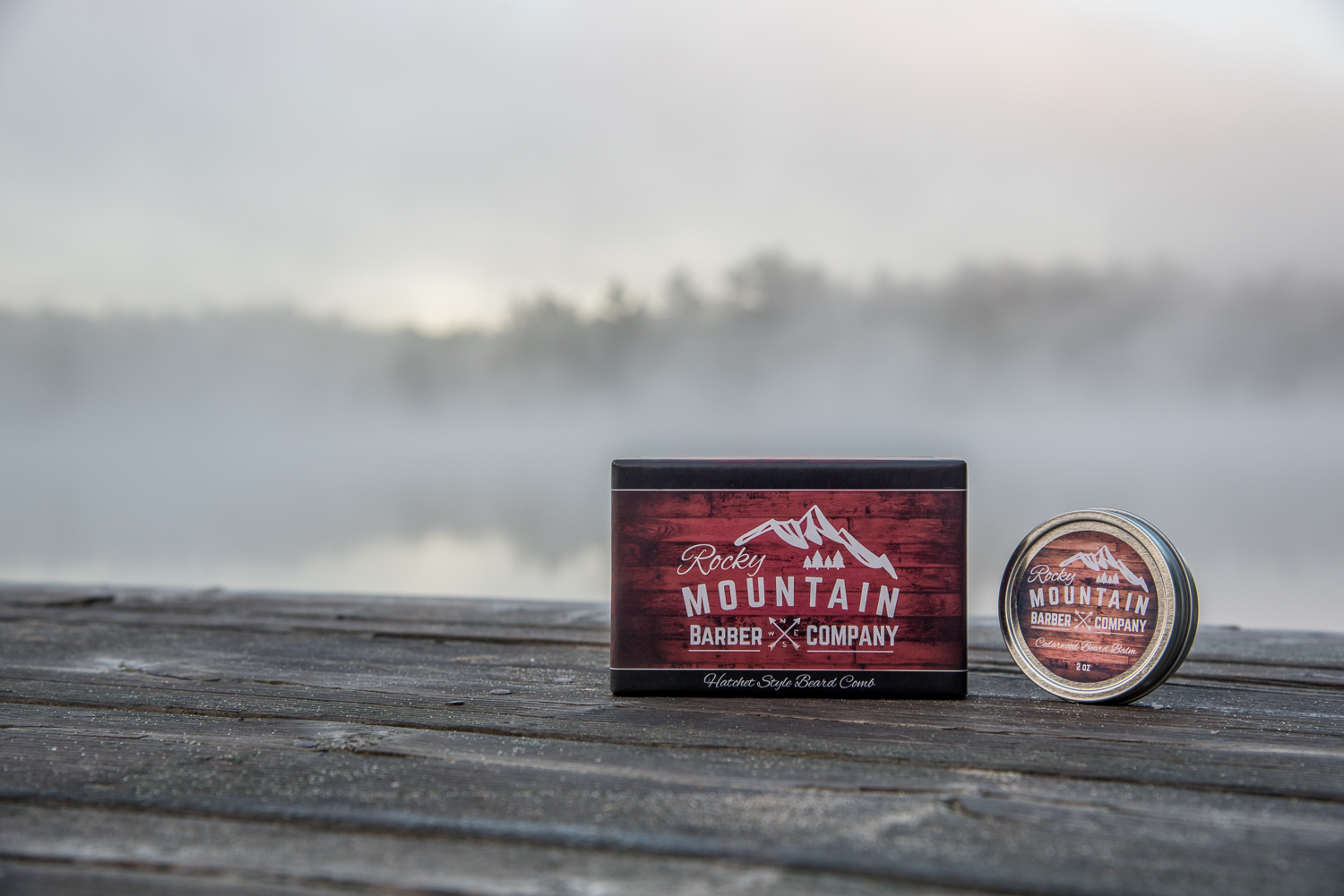 Hamilton Commercial Photographer - Lifestyle product photography - Rocky Mountain Barber Company01.jpg