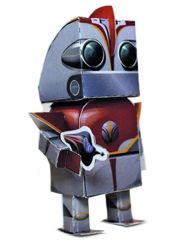 Matthew Hughes Dieline Toy RB.jpg