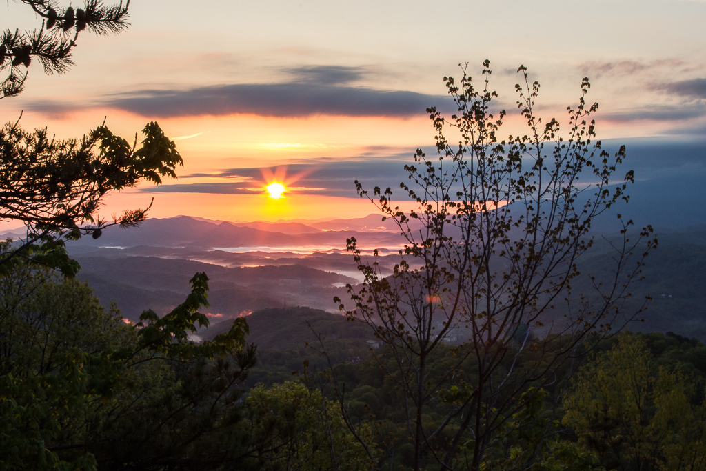 130509_Amy_Greener_Gatlinburg_deck_sunrise_0003.jpg