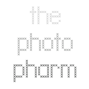 thephotopharm_tri.png