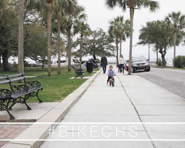csp_bike.jpg