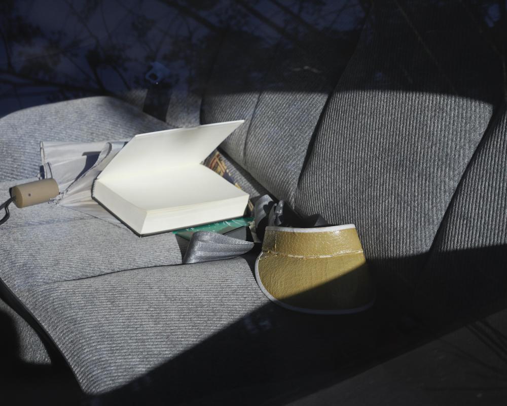 b_backseat.jpg