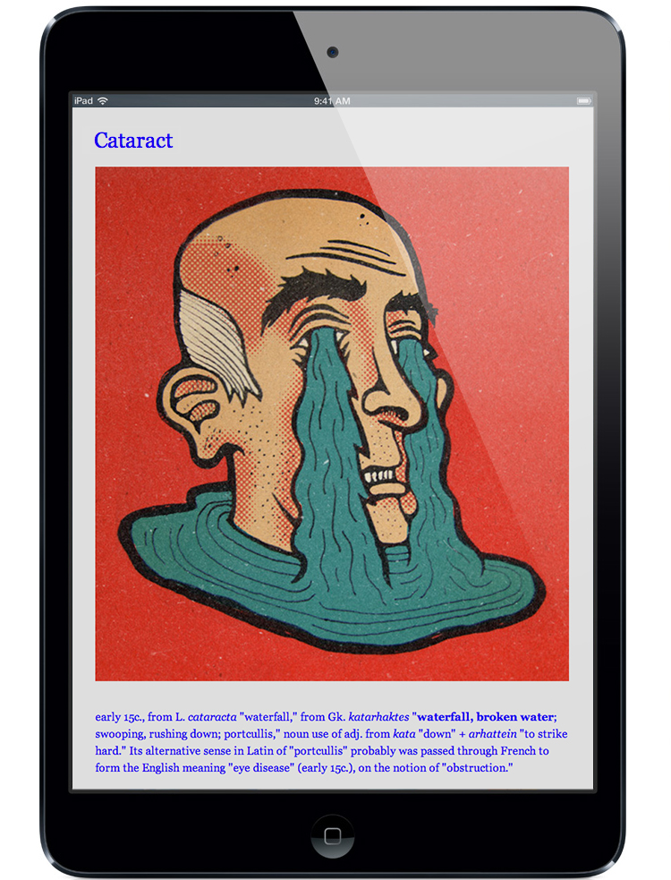 cataract_ipad.jpg