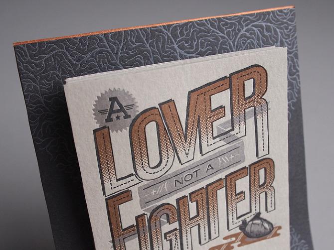 lover_diagonal.jpeg