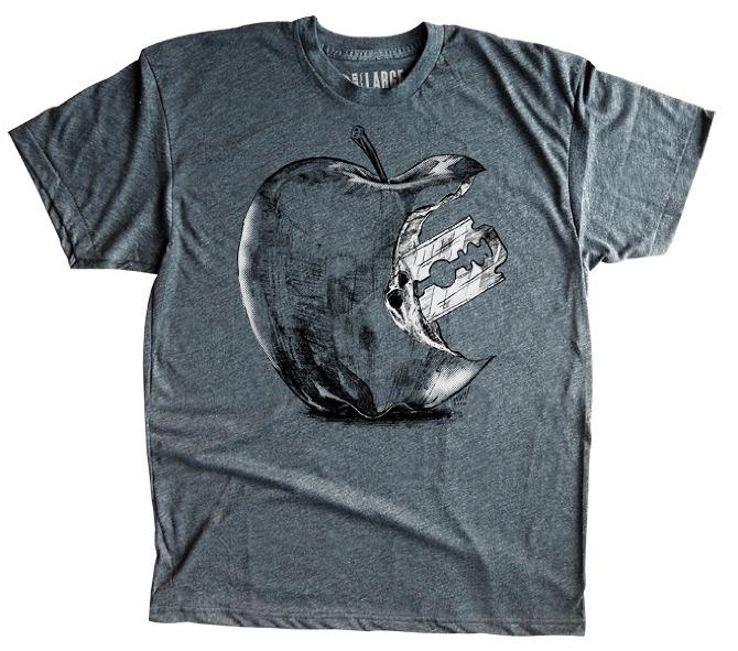 apple_shirt.jpg