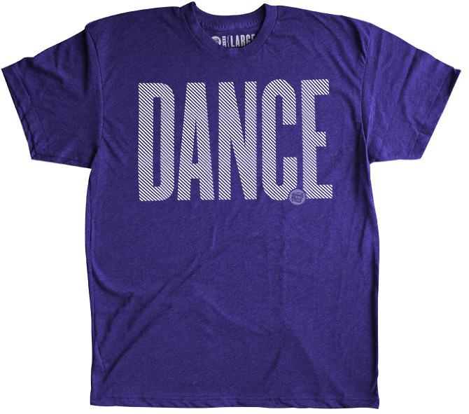 dance_shirt_2.jpg