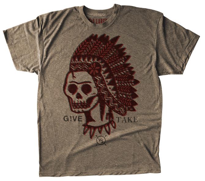 indian_shirt.jpg