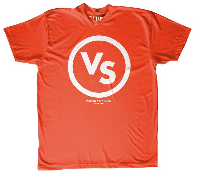 vs_shirt.jpg