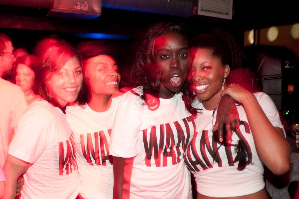 wants_black_girls.jpg