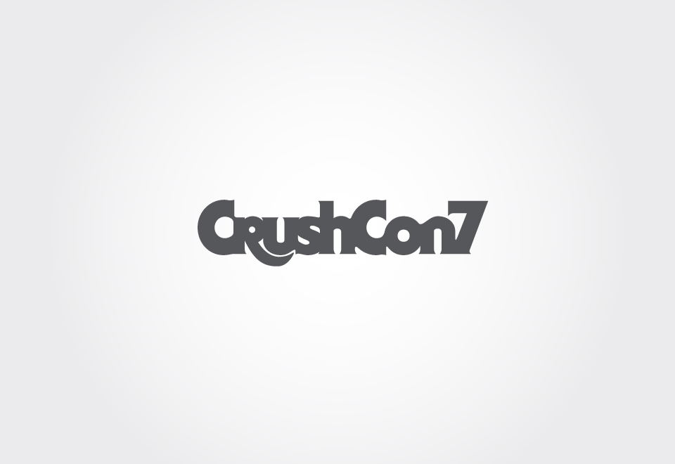 crushcon7.jpg