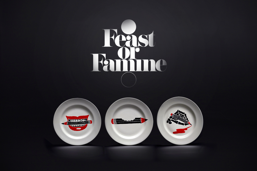 feast_title_2_white.jpg
