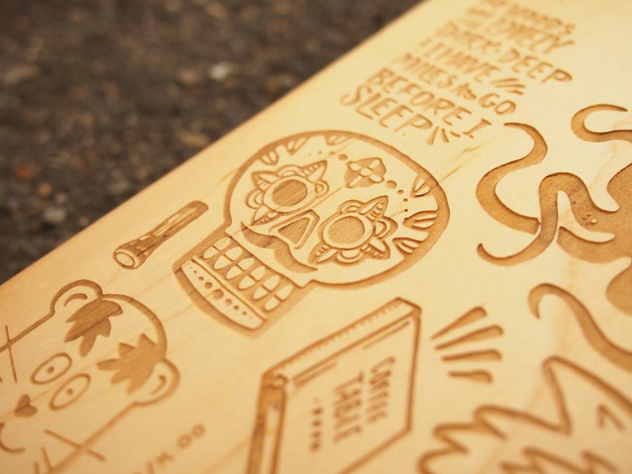 skull_detail.jpg