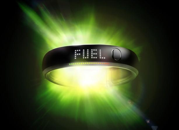 Fuelband_hero_4-614x446.jpg