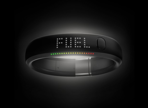Fuelband_package_front-614x446.jpg
