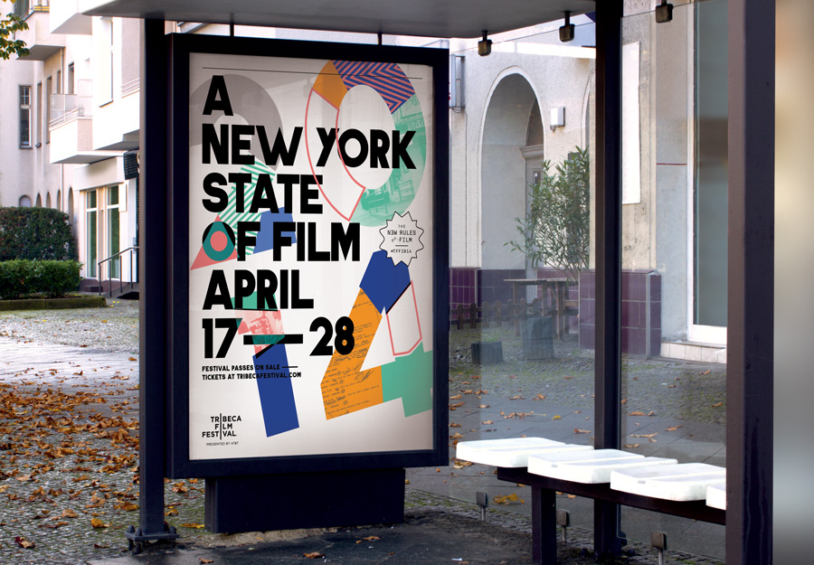 poster_busshelter_2.jpg