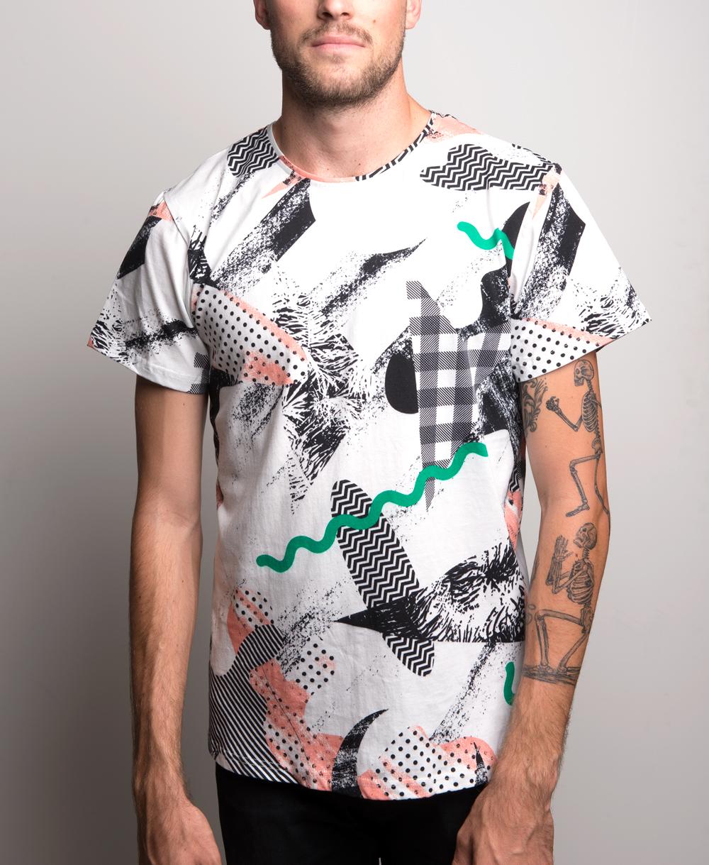 portlandpattern_shirt_ABB3629.jpg