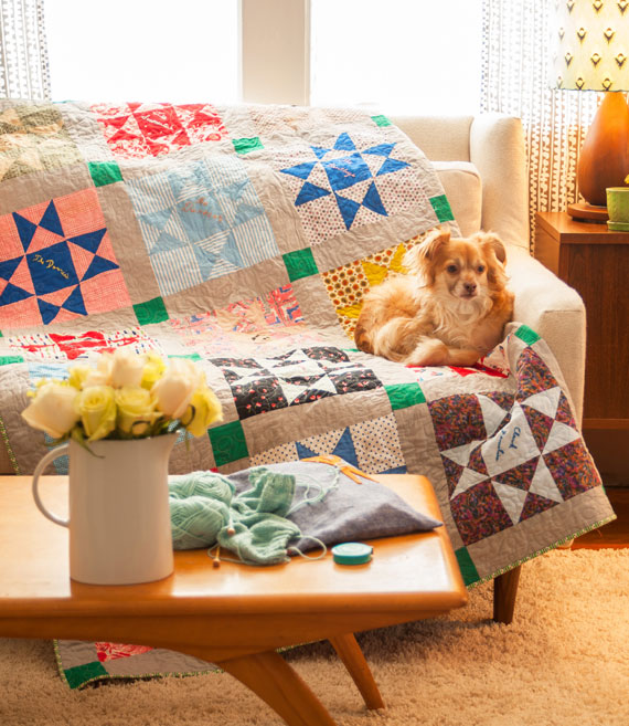 finisged-quilt.jpg