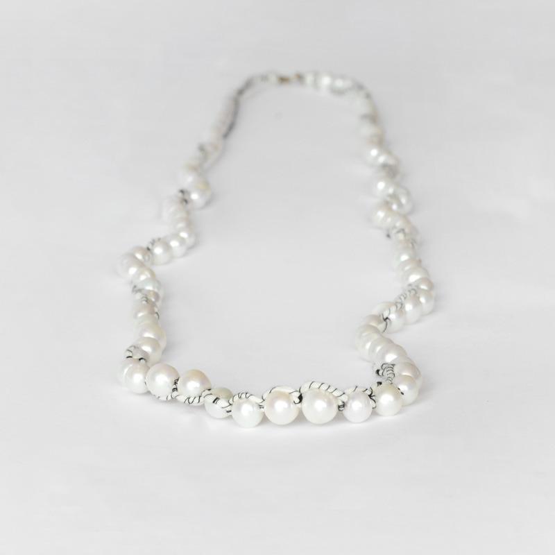 pearls_cotton_long_carta.jpg