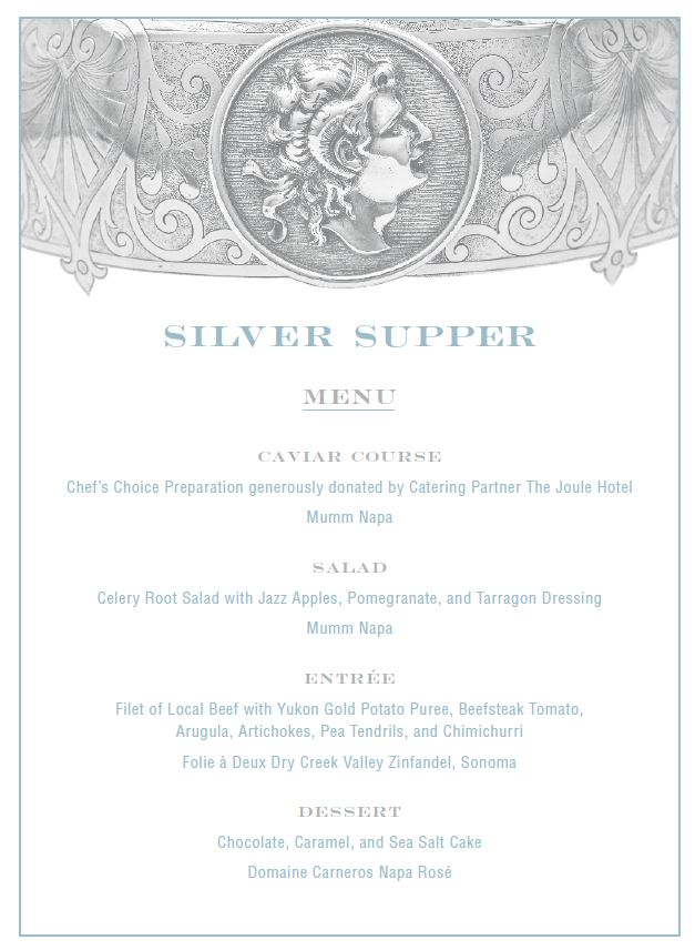 SS menu.JPG