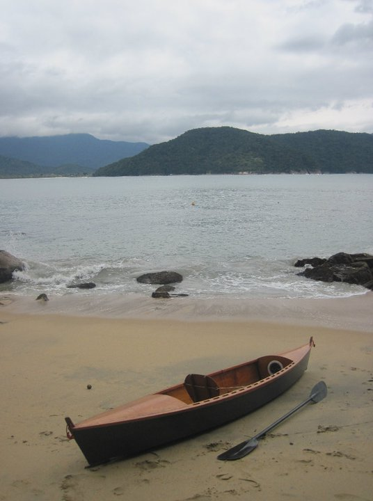 canoa 2.jpg