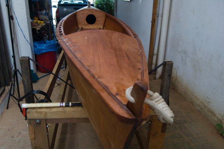canoa 1.jpg