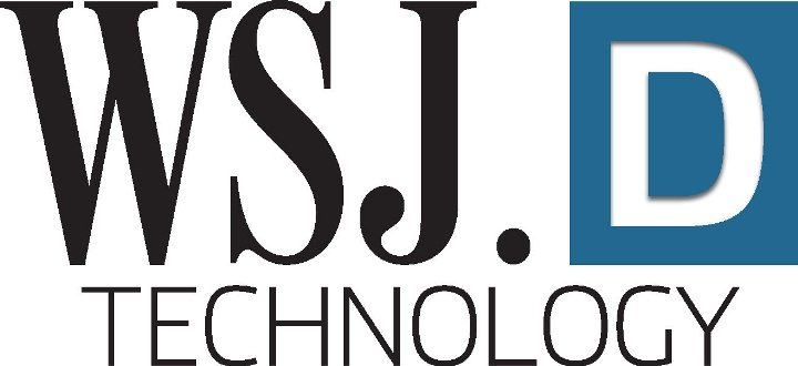 wsjd_logo.jpg