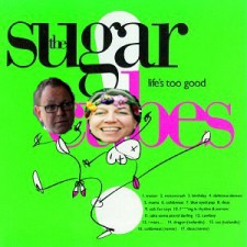 Sugarcubes-Headshot-225x225.jpg