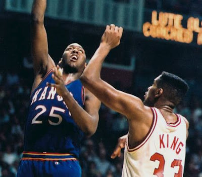 ku-basketball-danny-manning-kansas-city-news.jpg