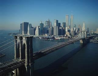 Brooklyn-Bridge-1.jpg