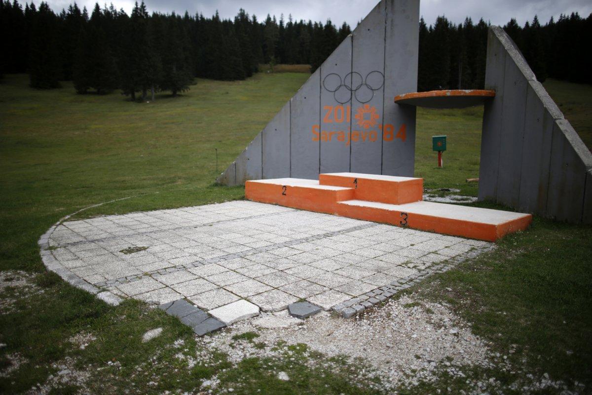 02-The-medal-podium-at-the-ski-jump-venue-.jpg